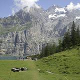 Campaments a Suïssa (Kandersteg) 2009 - CIMG4652.JPG