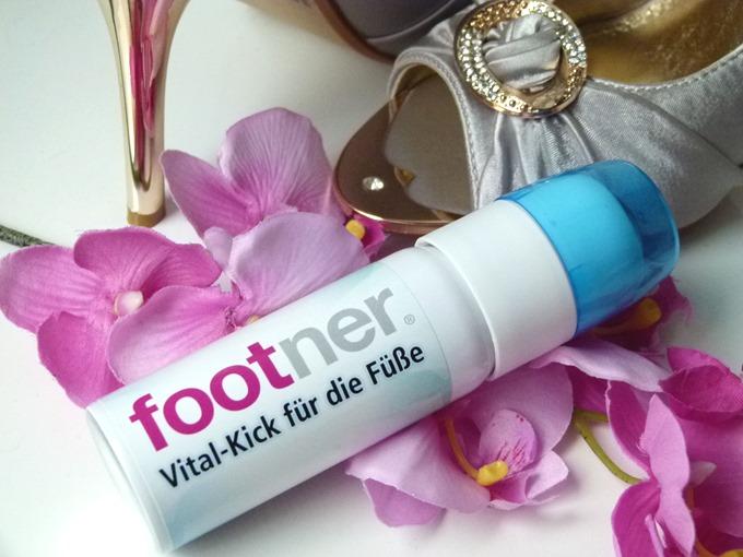 Footner_Vital_Kick_für_die_Füße_High_Heels