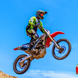 extreme motorcross Aruba - moto%2Bcross%2BGrape%2Bfiled%2BApril%2B2015-8.jpg