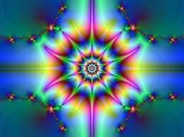 significado-cores-cromoterapia