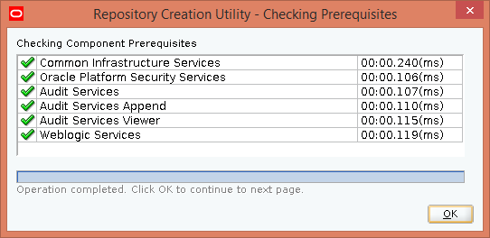 [rcu-configure-oracle-forms-reports-12c-06%5B2%5D]
