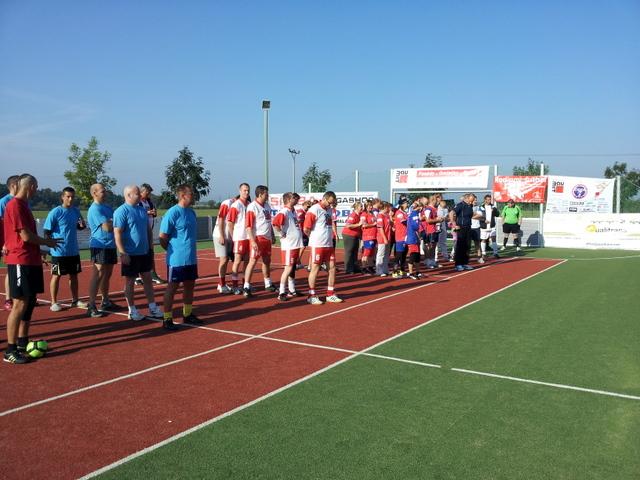 ČSFA - rodinný turnaj 2011 (záver) - 2011-09-24%2B09.25.06.jpg