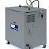 MP Systems R Series Pump