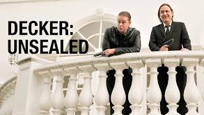 Decker: Unsealed thumbnail