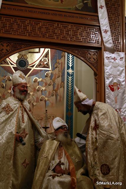 Feast of the Resurrection 2012 - _MG_1343.JPG