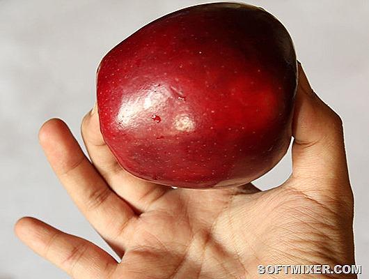 728px-Eat-an-Apple-Step-2