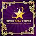 MsSilverStarFX Icon