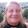 Khara Knight's profile photo