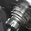 AutoDrill Drilling Machines's profile photo