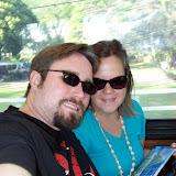 Hawaii Day 3 - 100_6901.JPG