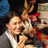 22nd Nobel Peace Prize Anniversary - Prayer/Potluck @ Sakya Monastery - 72%2B0248HHDL%2BNobel%2BAnniversary.jpg