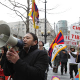 Global Protest: 52nd Commemoration of the Tibetan National Uprising Day - IMG_002672A.JPG