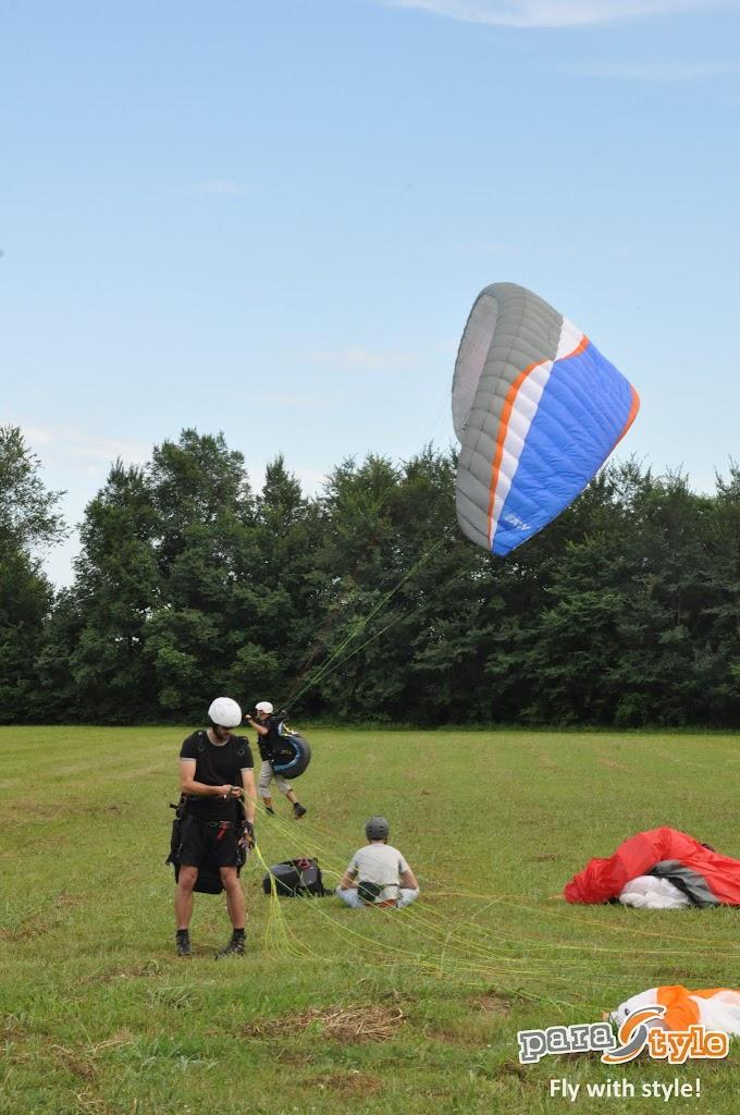 Wspólny wyjazd Parastyle i Fly2Live do Bassano del Grappa - DSC_0012.JPG