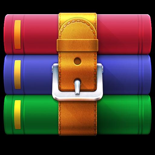 RAR for Android v5.70 build 69 [Final] [Premium]