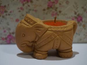 ma-charity-box-naissance-elephant-bougie-larche-en-inde