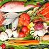 Μπορεί η μεσογειακή διατροφή να συμβάλει στη διατήρηση της υγείας της όρασης?