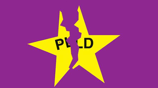Opinión: Al PLD, como a Don Timoteo, la carne lo mató