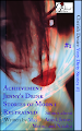 Very Dirty Stories #1, Max, erotica