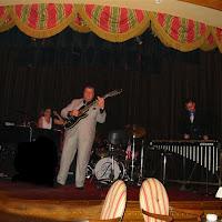 2002-Bellagio-Hotel-6