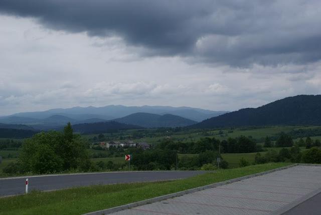 Wycieczka LO Tarnica - DSC06812_1.JPG