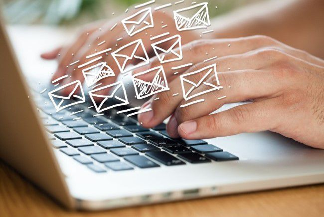 Eight Tips You Have to Understand To Avoid Spam in Carine