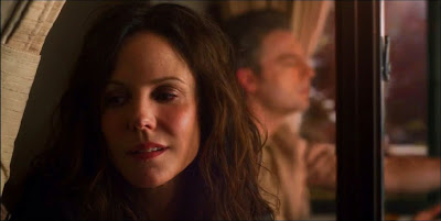 Weeds: Its Time 1 Hour Series Finale Sneak Peek Promo Nostalgia! on #Weeds @SHO Weeds