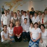 Formacja Liderów i Animatorów 7-9.06.2013