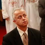 Ordination of Deacon Cyril Gorgy - _MG_2062.JPG
