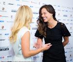 Angelique Kerber & Ana Ivanovic - 2016 Porsche Tennis Grand Prix -D3M_4522.jpg