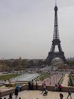 '15 -'16 Parijs