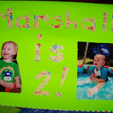 Marshalls Second Birthday Party - 116_1666.JPG