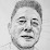 JK Hong's profile photo