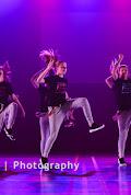 Han Balk Voorster Dansdag 2016-5270.jpg