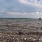 Key West Vacation - 116_5533.JPG