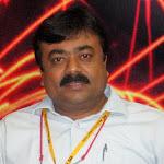 modi fan from delhi (1).jpg