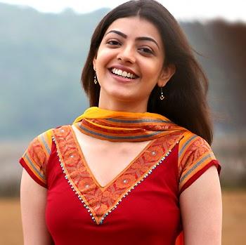 Abhilasha Srivastava Photo 16