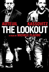 The Lookout (2012) [Subtitled]