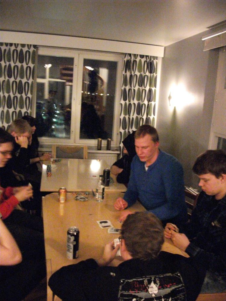 Lätty- ja peli-ilta - DSCF5558.JPG