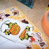 Halloween 2015 - 100_0961.JPG