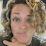 Jackie Tingen's profile photo
