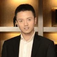 Yuxi Liu Photo 12