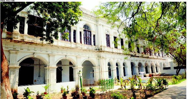 Hyderabad - Rare Pictures - getimage.jpg