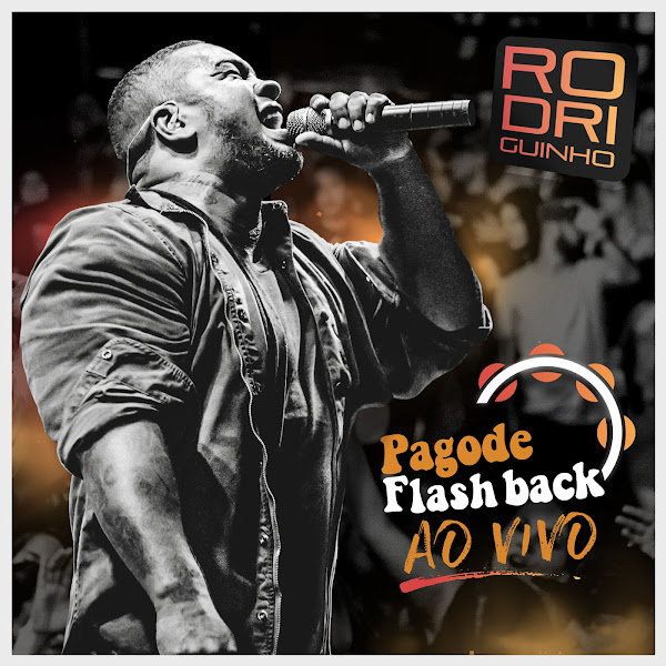 Download Pagode Flashback ao Vivo [Album], Baixar Pagode Flashback ao Vivo [Album]
