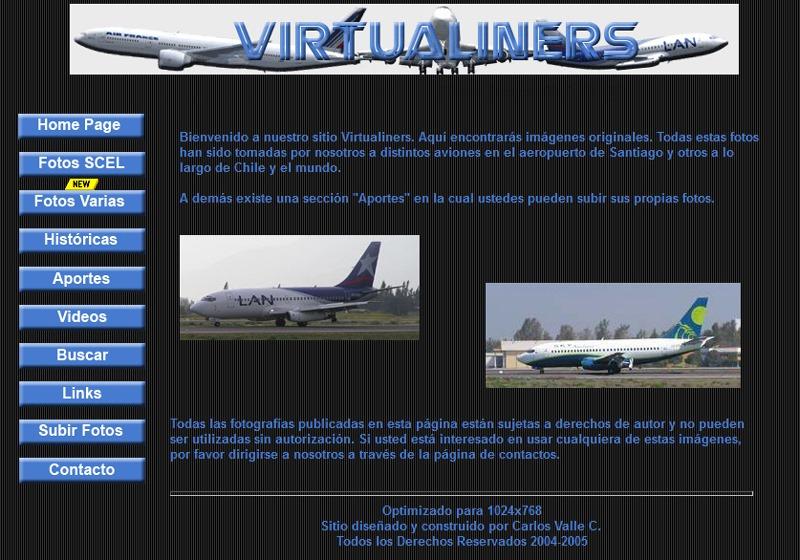 [Virtualiners-ORG-800%5B2%5D]