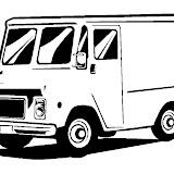 furgoneta.JPG