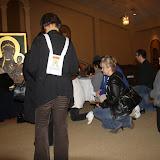 Black Madonna Pilgrimage in N. America Atlanta, GA .  St. Monica, pictures by Aneta Mazurkiewicz - IMG_3292.jpg
