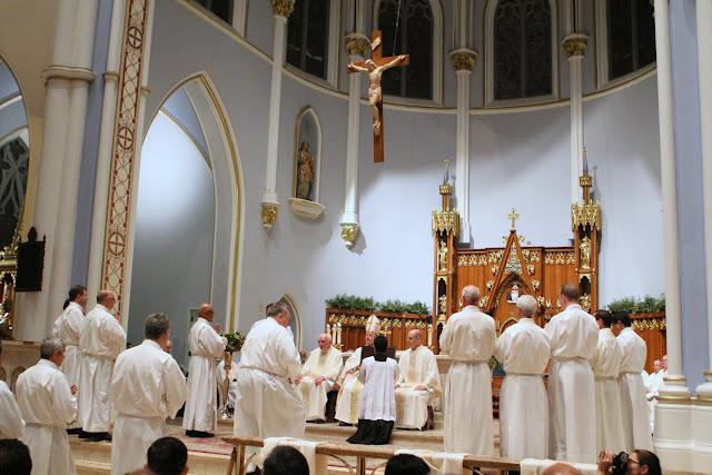 Ordination of Deacon Bruce Fraser - IMG_5766.JPG