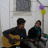 2010Sommerfest - CIMG1694.jpg