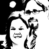 Engagement Photos (adjustments) - lineartwork_adjust800.jpg