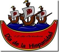 visera hispanidad 1